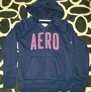 Aero Hoodie Bundle